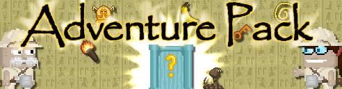 AdventurePackBanner