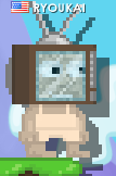 Tv Head Preview