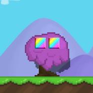 RainbowBlockTree