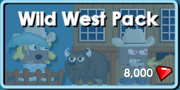 WildWestButton