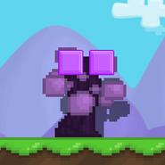 Purple-block-tree