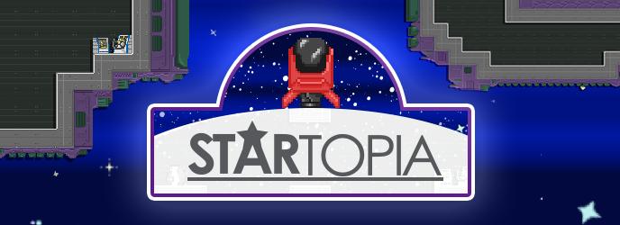 Grow-IOTM Startopia
