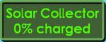 SolarCollector0