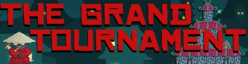 Thegrandtournamentnewsbanner