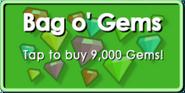 Bag o' Gems