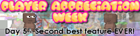 PlayerAppreciationWeekBanner5