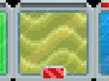 Chemsynth Replicator