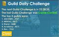 Challenge Ledger.png