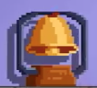 DinnerBell1.png