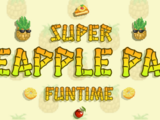Super Pineapple Party/2019