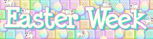 EasterWeekIcon