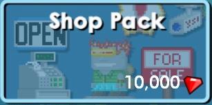 ShopPack