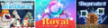 News banner121319.png