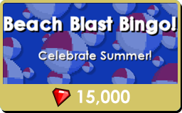 Beachblastbingo15000