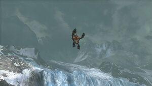 Grunt volante 2