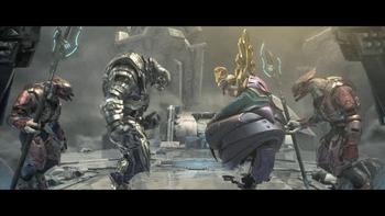 Team-1tarturus-and-ripa-moramee-arbiter-of-halo-wars-vs-team-2-general-raam-and-s-5908