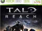 Talo: Reach