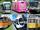 Noble Tram