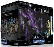 Haloclix4