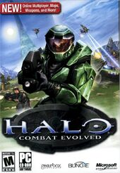 Halo-combat-evolved-pc-retail-box