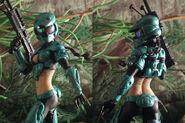 070929-female-spartan