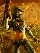 Halo3-lady-spartan
