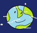 Planeta Maluquete