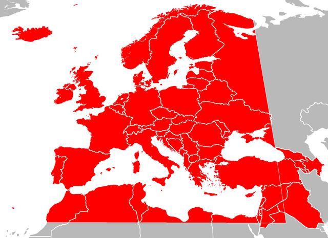 File:European Broadcasting Area.png