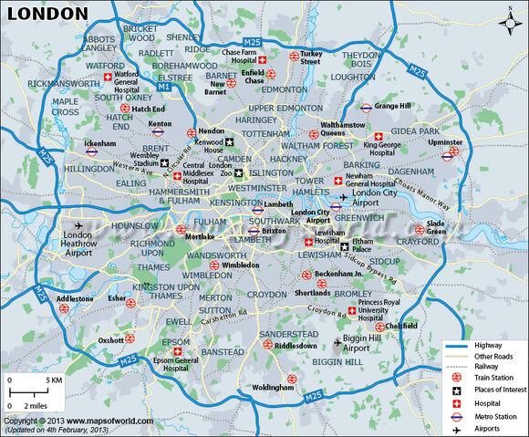 File:London-map.jpg