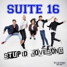 Stupid Lovesong