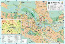 Skopjemap