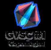 GVSC1
