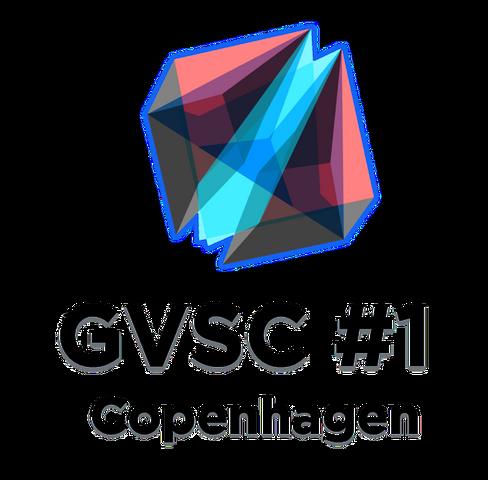 File:GVSC1.png