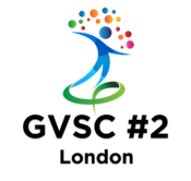 GVSC2