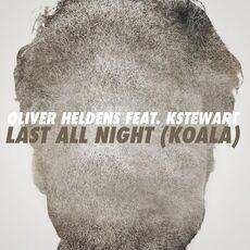Last All Night