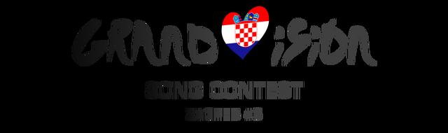 File:Zabgreb 1.png
