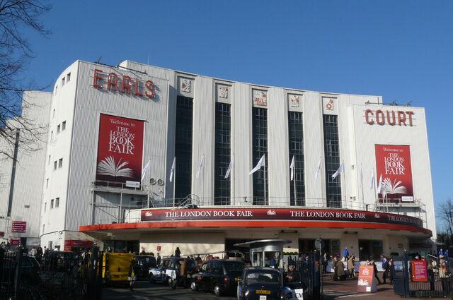 File:Earls Court Exhibition Centre.jpg