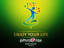 GVSC 2 Logo