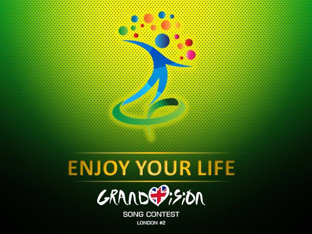 File:GVSC 2 Logo.png