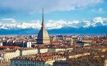 Turin1
