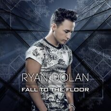 Fall To The Floor