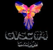 GVSC 4