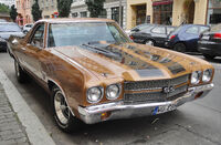 Chevrolet El Camino (5999220440)