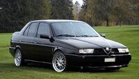 Alfa Romeo 155 Q4 R0010870-2