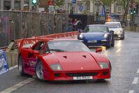 Ferrari F40 (7330345604)