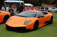 Lamborghini Murcielago SV - Flickr - J.Smith831 (3)
