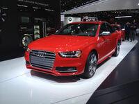 2013 Audi S4 (8403322591)