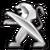http://pl.gry-wyscigowe.wikia