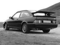 1987 ford sierra rs500