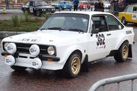 Ford Escort RS1800 (8428135608)